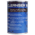 PVC Cleanser 10 - the equivalent of Cosmofen 10, Fenosol 10