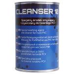 Zmywacz do profili okiennych PCV Cleanser 10 - Odpowiednik Cosmofen 10, Fenosol 10