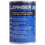 Zmywacz do profili okiennych PCV Cleanser 20 - Odpowiednik Cosmofen 20, Fenosol 20