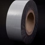 Folia ochronna do profili PCV i Aluminium