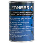 Cleanser AL - the equivalent of Cosmofen 60, Fenosol 60