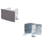 Mullion connector Veka Topline